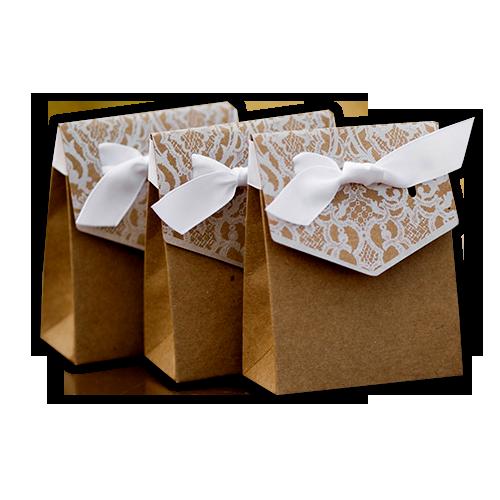 sc 1 st  Custom Cake Boxes & Customised Tent Boxes - Custom Cake Boxes