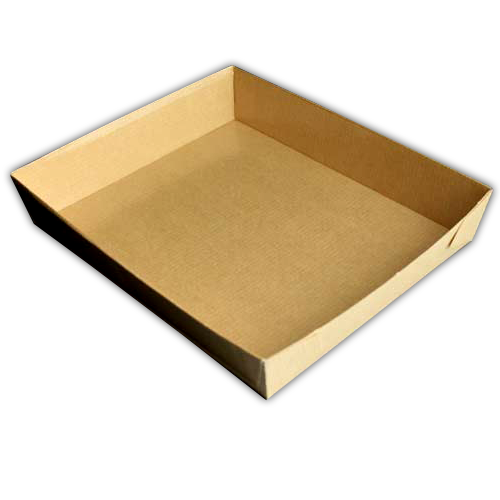 Disposable Cardboard Cake Boxes