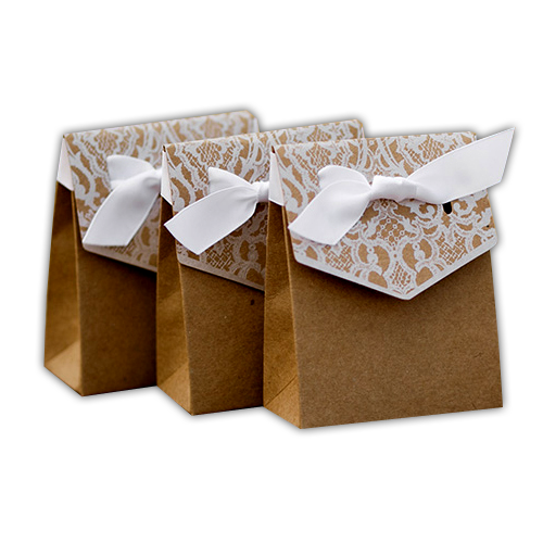 Paper Gsm Size For Wedding Cake Small Boxes